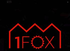 1fox.co.za