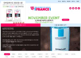 1france1.com
