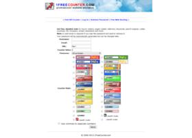 1freecounter.com