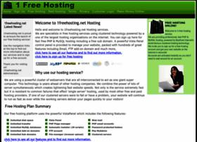 1freehosting.net
