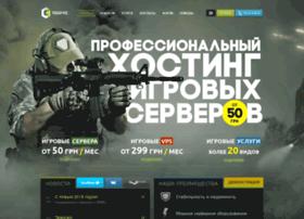 1game.ua