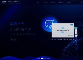 1gene.com.cn