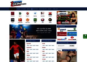 www.1gom.com Visit site