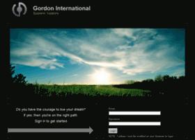 1gordon.com
