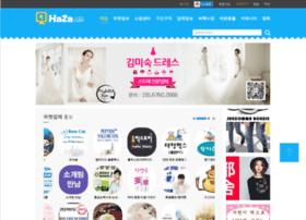 1haza.com