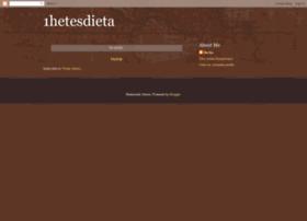 1hetesdieta.blogspot.com
