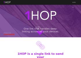 1hop.commandiq.com