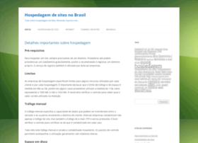 1hospedagemdesites.com.br