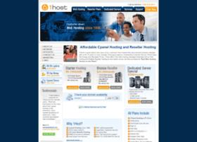 1host.com