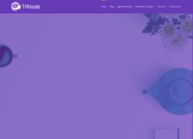 1house.com.au