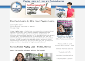 1hr-payday-loans.com
