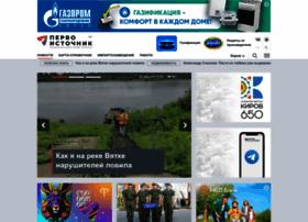 1istochnik.ru