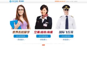 1jiaoyi.com