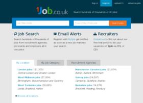 1job.co.uk