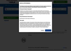 1job.pl