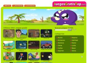 1juegosgratis.com