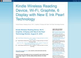 1kindle-wireless-reading-device.blogspot.com
