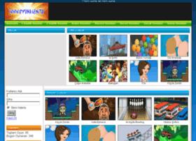 1kisilik-oyunlar.com