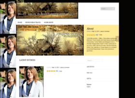 1life196countriesworkshops.wordpress.com