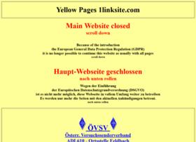 1linksite.com