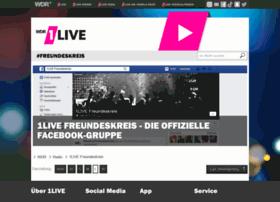 1live-freundeskreis.de