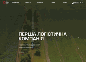 1lk.com.ua
