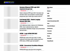 1malaysia.com.my