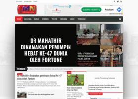 1malaysianews.com
