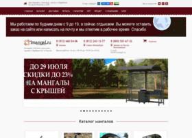 1mangal.ru