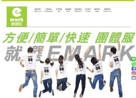 1mark.com.tw