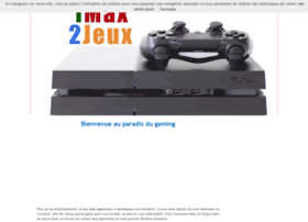 1max2jeux.com