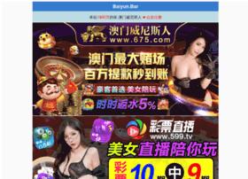 1mediaweb.com