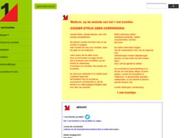 1meikomitee.net