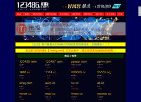 1meng.com