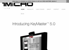 1micro.com