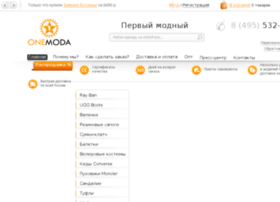 1moda.ru