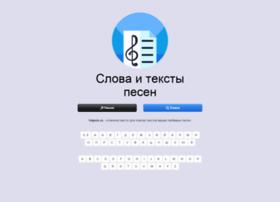 1mpuls.ru