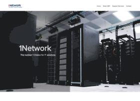 1network.ie