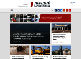 1news.zp.ua
