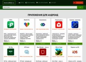 1nokia.ru