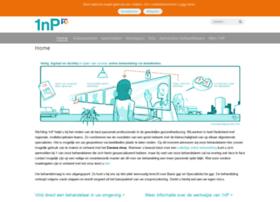1np.nl