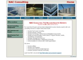 1nuclearplace.com