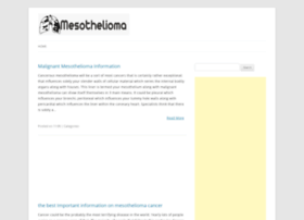 1ofmesothelioma.blogspot.com