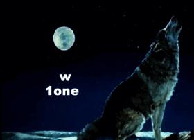 1onewolf.com