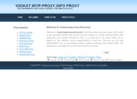 1ookat.myip-proxy.info