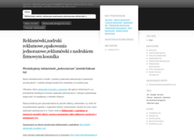1opakowania.wordpress.com