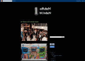 1ordan1burdan.blogspot.com.tr