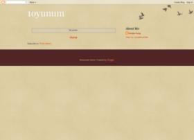 1oyunum.blogspot.com