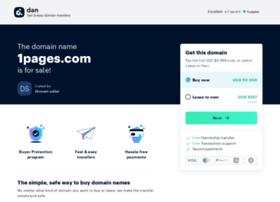 1pages.com