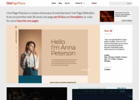 1pagewebdesign.com